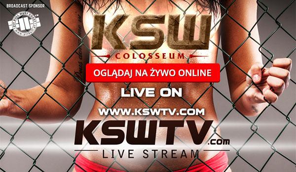 ksw tv, ksw 39, ksw live