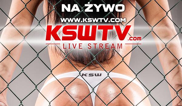 ksw stream