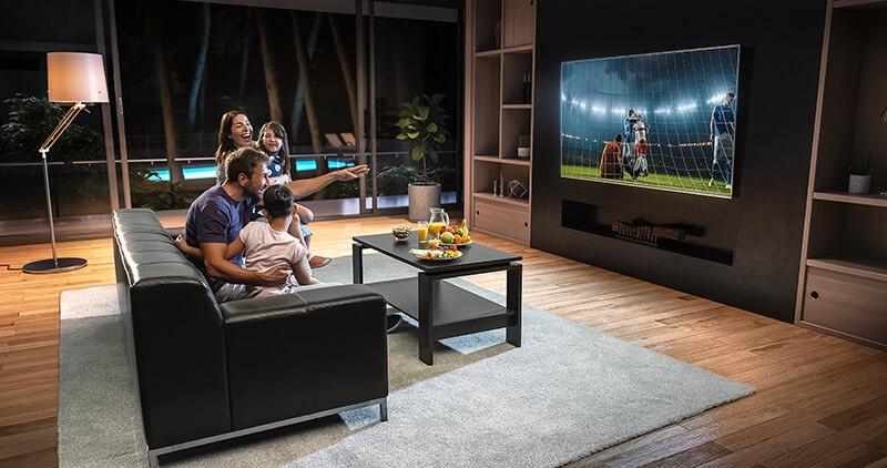 Mecze na żywo, meczyki online i transmisje sport live