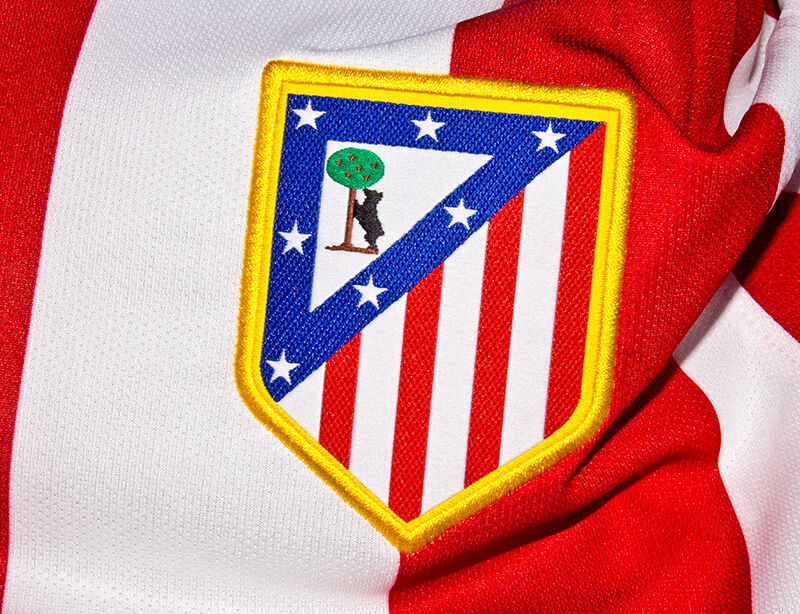 Gdzie oglądać Atletico Madryt - FC Barcelona w internecie i tv?