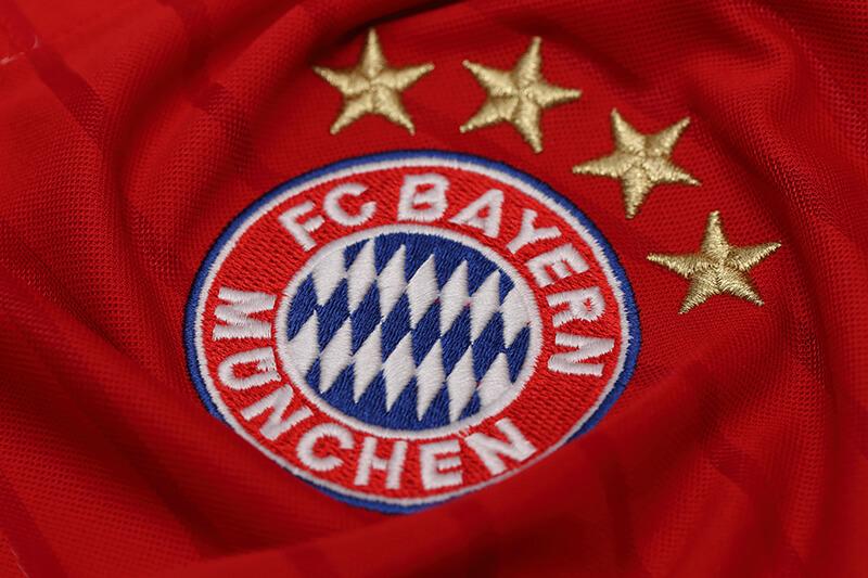 Bayern Monachium - Borussia Dortmund na żywo. Transmisja live stream online