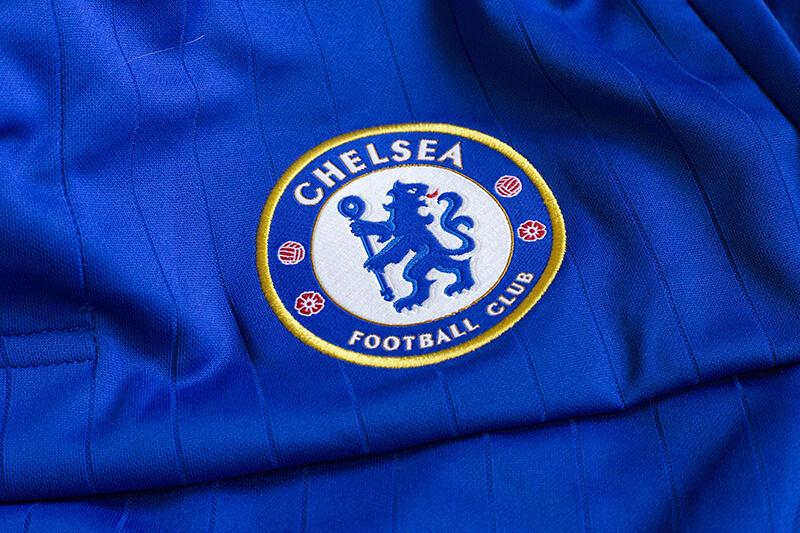 Gdzie oglądać Chelsea Londyn - Liverpool w internecie i tv?