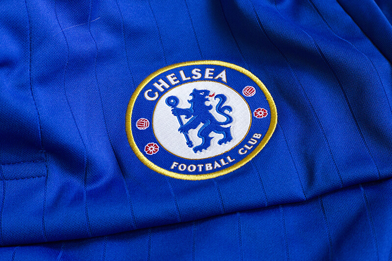 Chelsea Londyn - Tottenham Hotspur na żywo. Transmisja live stream online