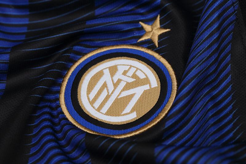 Gdzie oglądać Inter Mediolan - AC Milan w internecie i tv?