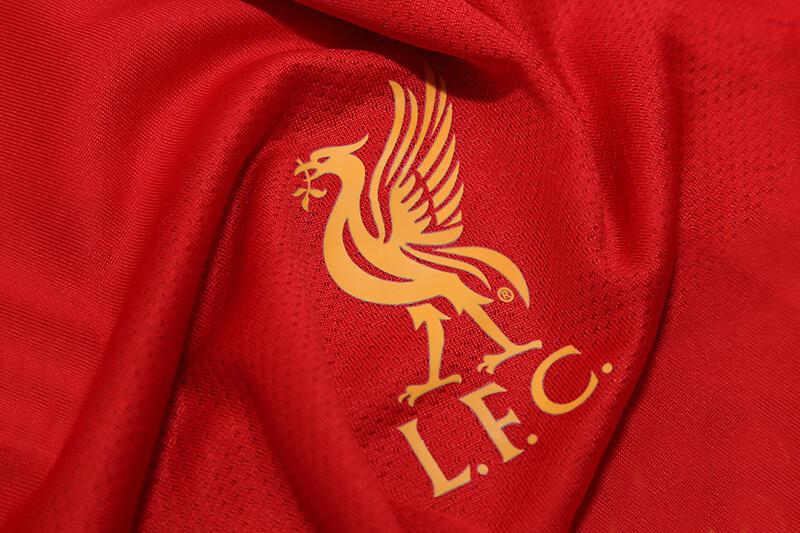 Liverpool - Arsenal Londyn na żywo. Transmisja live stream online