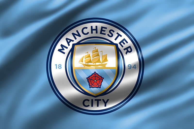 Manchester City - Tottenham Hotspur na żywo. Transmisja live stream online