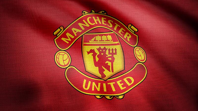 Gdzie oglądać Manchester United - Manchester City w internecie i tv?