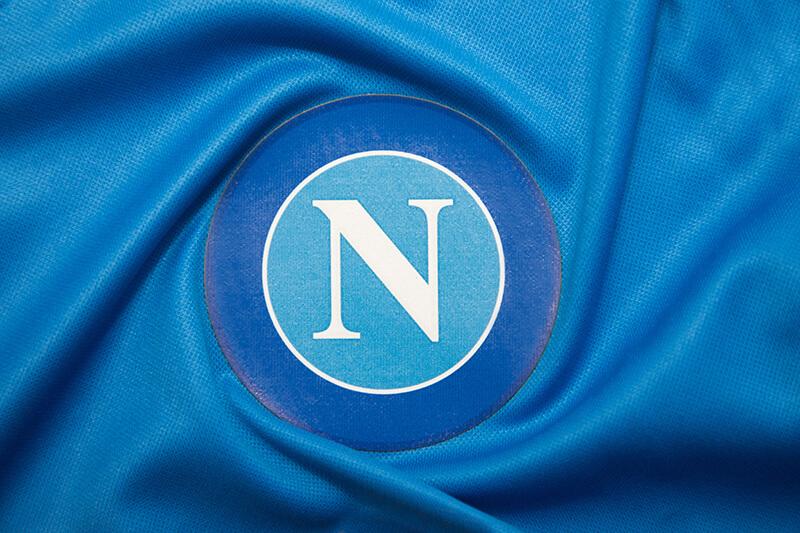 Gdzie oglądać Napoli - Juventus Turyn w internecie i tv?