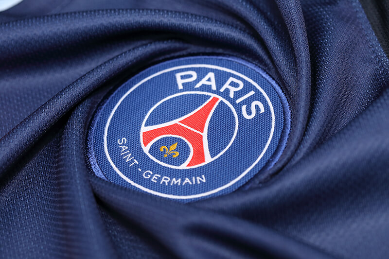 PSG - Olympique Marsylia na żywo. Transmisja live stream online