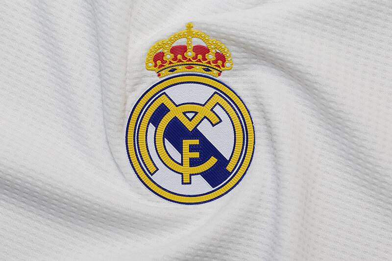 Real Madryt - Valencia CF na żywo. Transmisja live stream online