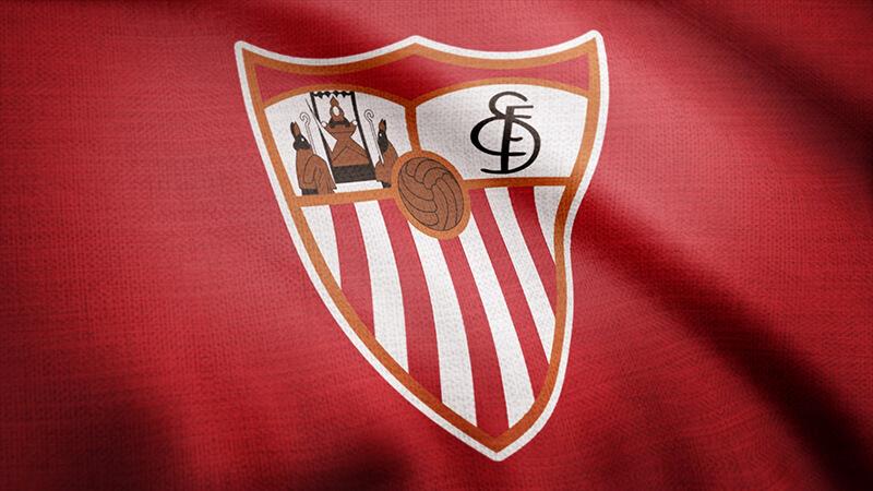Gdzie oglądać Sevilla FC - Real Madryt w internecie i tv?