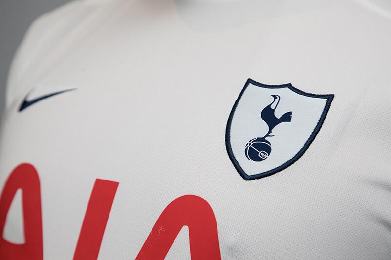 Gdzie oglądać Tottenham Hotspur - Manchester City w internecie i tv?