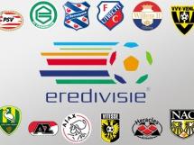 Utrecht 5:2 PEC Zwolle