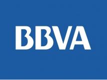 Betis Sewilla 1:0 Levante UD