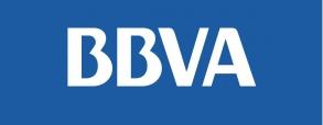 Malaga CF 0:1 Athletic Bilbao