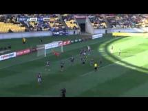 Sydney - West Ham United
