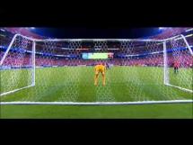 Manchester United - Inter Mediolan