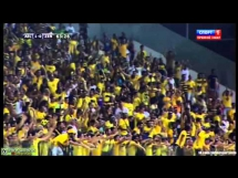 Aktobe - Steaua Bukareszt