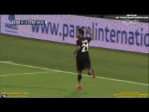 Feyenoord - Besiktas Stambuł
