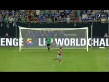 Schalke 04 - West Ham United