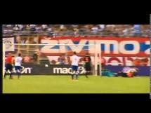 Hajduk Split - Shakhtar K