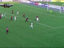 Amkar Perm - FC Ufa