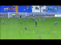 Sporting Gijon - Sporting Lizbona