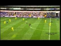 Tottenham Hotspur - Schalke 04