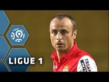 AS Monaco - Lorient