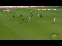 Greuther Furth - FC Nurnberg