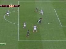 Real Sociedad - FK Krasnodar