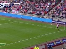 Sunderland - Manchester United