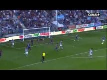 SD Eibar - Real Sociedad
