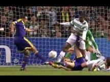 Celtic - NK Maribor