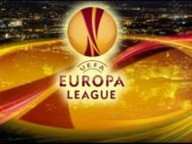 FC Sion 2:1 Rubin Kazan