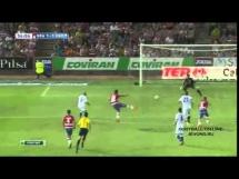 Granada CF - Deportivo La Coruna