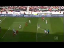 VfB Stuttgart - FC Koln
