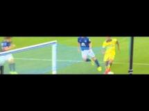 Everton - Chelsea Londyn