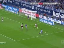 Schalke 04 - Bayern Monachium