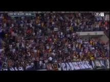 Chievo Verona - Juventus Turyn