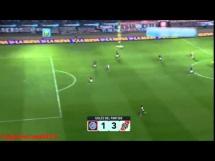 San Lorenzo - River Plate