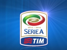 Lazio Rzym 2:0 Atalanta