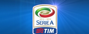 Inter Mediolan 2:0 Napoli