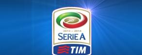 Juventus Turyn 4:0 US Palermo
