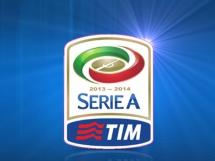 Lazio Rzym 2:4 Fiorentina
