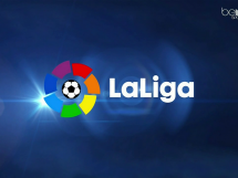 Sevilla FC 4:2 Villarreal CF