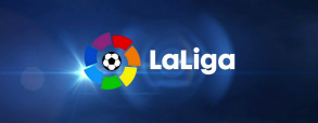 Malaga CF - Las Palmas