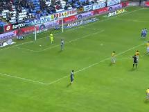 Deportivo La Coruna - Espanyol Barcelona 0:0