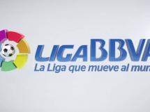 Villarreal CF 1:0 Malaga CF