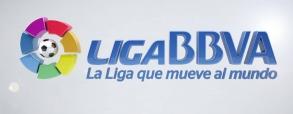 Villarreal CF - Malaga CF 1:0